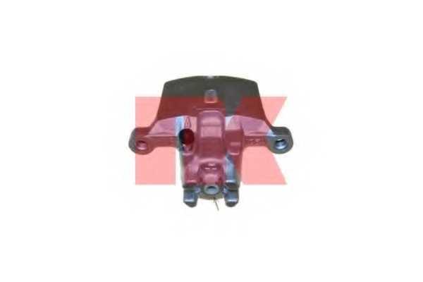 Тормозной суппорт NK 213062 - изображение