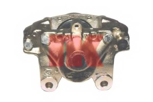Тормозной суппорт NK 2133119 - изображение