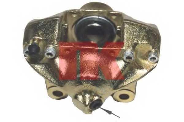 Тормозной суппорт NK 213316 - изображение