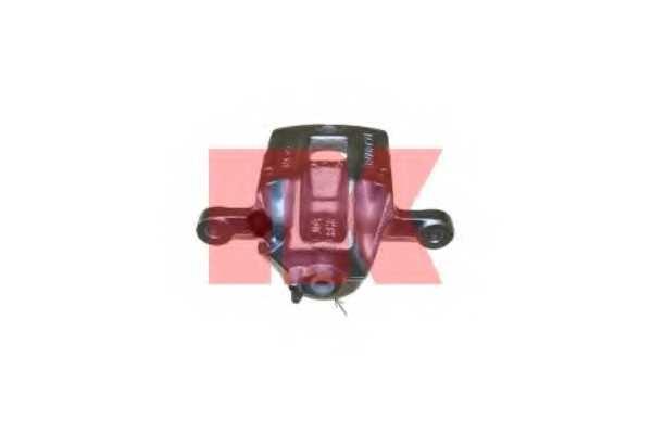 Тормозной суппорт NK 213434 - изображение