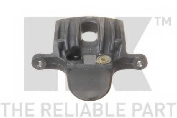Тормозной суппорт NK 213480 - изображение