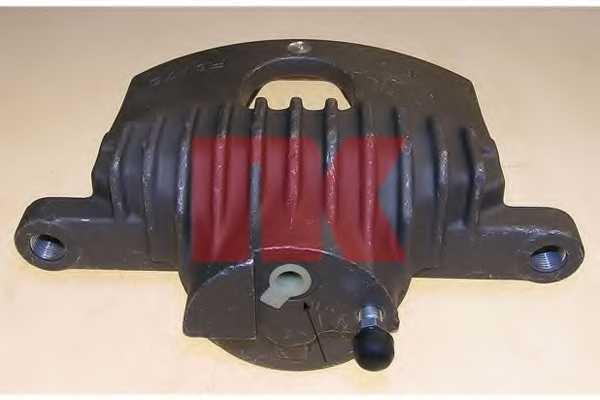 Тормозной суппорт NK 213519 - изображение