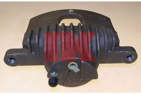 Тормозной суппорт NK 213520 - изображение