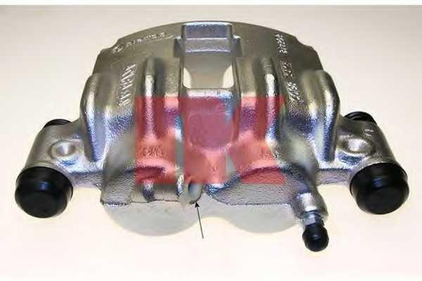 Тормозной суппорт NK 2137110 - изображение