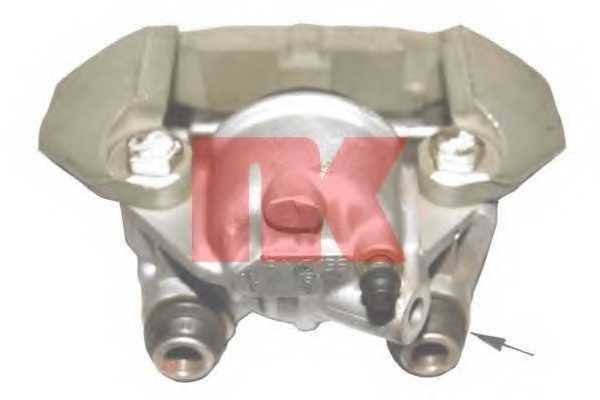 Тормозной суппорт NK 213752 - изображение