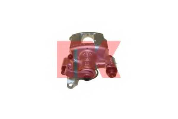 Тормозной суппорт NK 2139118 - изображение