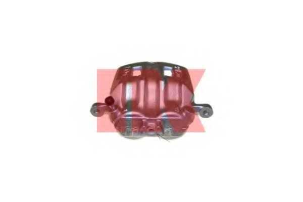 Тормозной суппорт NK 214462 - изображение
