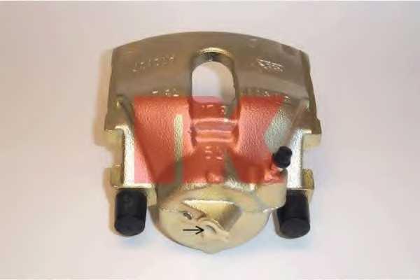 Тормозной суппорт NK 2145172 - изображение