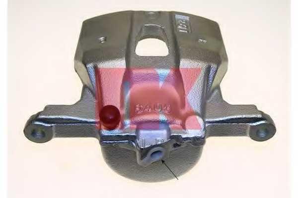 Тормозной суппорт NK 2145179 - изображение