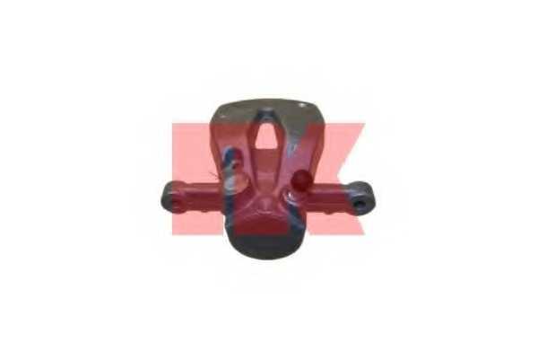 Тормозной суппорт NK 2145204 - изображение