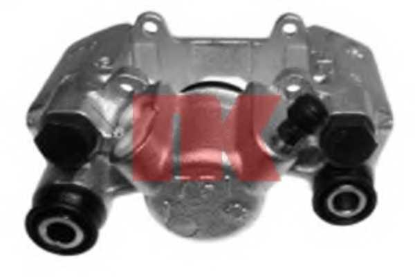 Тормозной суппорт NK 2145213 - изображение