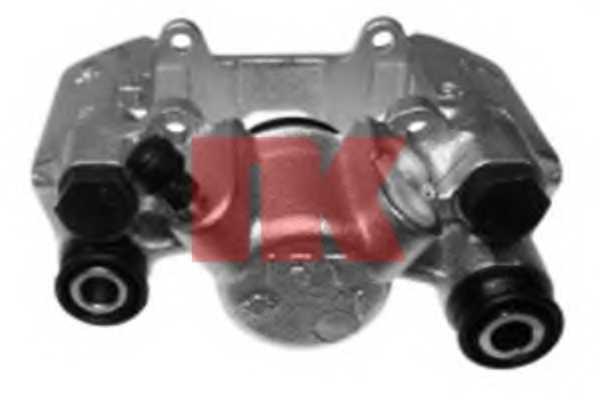 Тормозной суппорт NK 2145214 - изображение