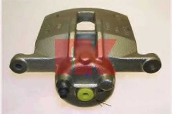 Тормозной суппорт NK 2145225 - изображение
