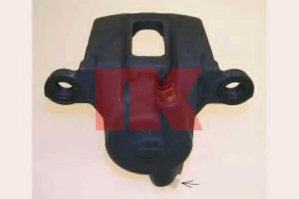 Тормозной суппорт NK 2145235 - изображение