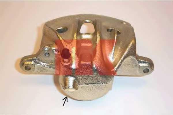 Тормозной суппорт NK 2147104 - изображение