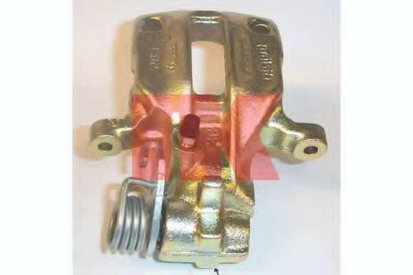 Тормозной суппорт NK 2147224 - изображение