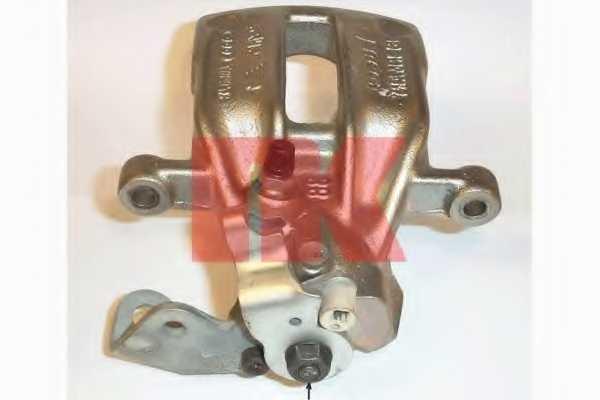 Тормозной суппорт NK 2147242 - изображение