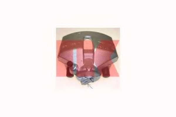Тормозной суппорт NK 2147275 - изображение