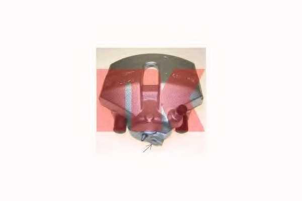 Тормозной суппорт NK 2147276 - изображение