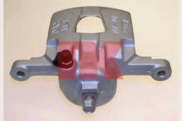 Тормозной суппорт NK 215015 - изображение