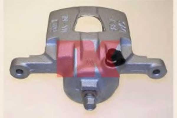 Тормозной суппорт NK 215016 - изображение