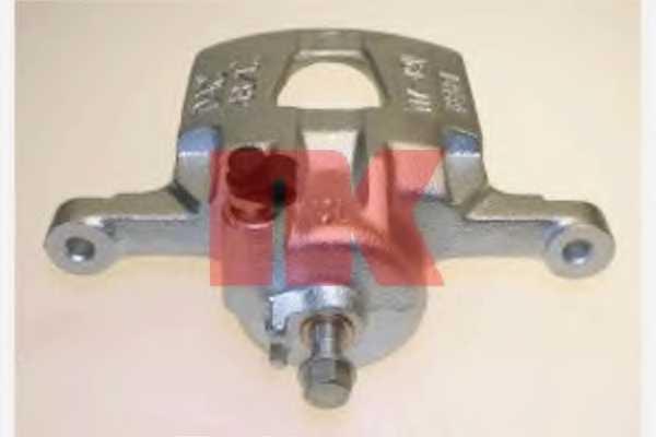 Тормозной суппорт NK 215017 - изображение