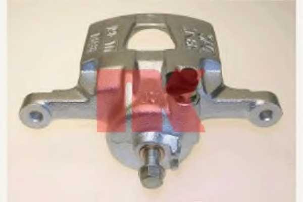 Тормозной суппорт NK 215018 - изображение