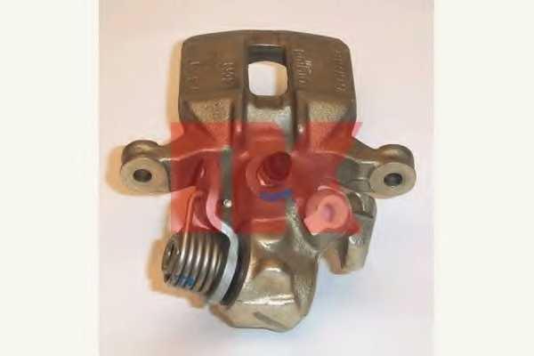 Тормозной суппорт NK 2199132 - изображение