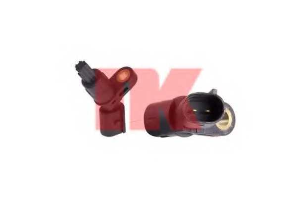 Датчик частоты вращения колеса NK 294702 - изображение