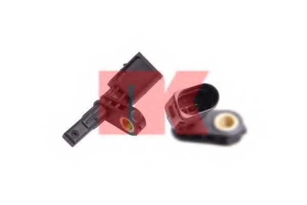 Датчик частоты вращения колеса NK 294716 - изображение