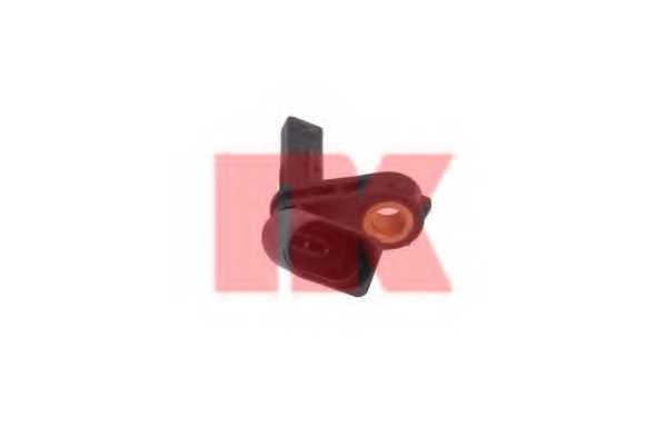 Датчик частоты вращения колеса NK 294720 - изображение