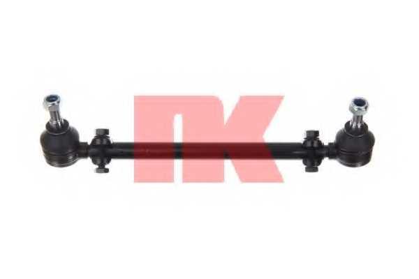 Поперечная рулевая тяга NK 5001516 - изображение