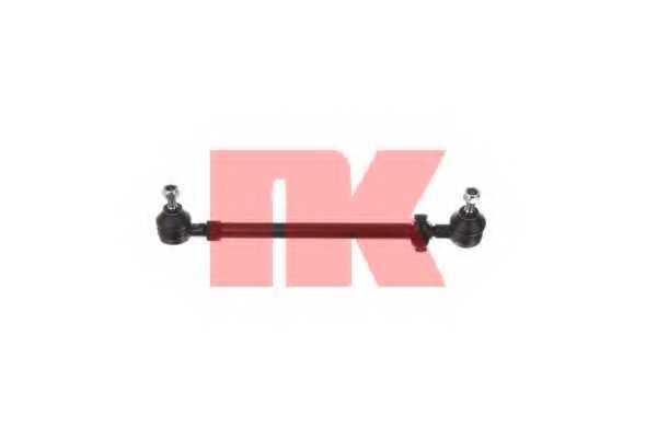 Поперечная рулевая тяга NK 5003312 - изображение