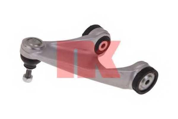 Рычаг независимой подвески колеса NK 5011005 - изображение