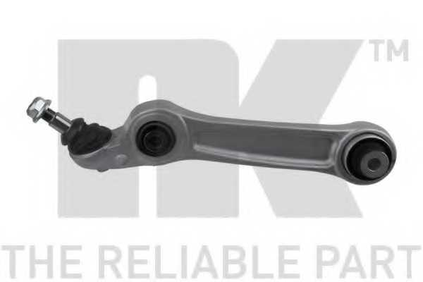 Рычаг независимой подвески колеса NK 50115107 - изображение