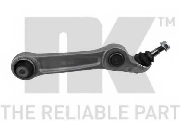 Рычаг независимой подвески колеса NK 50115108 - изображение