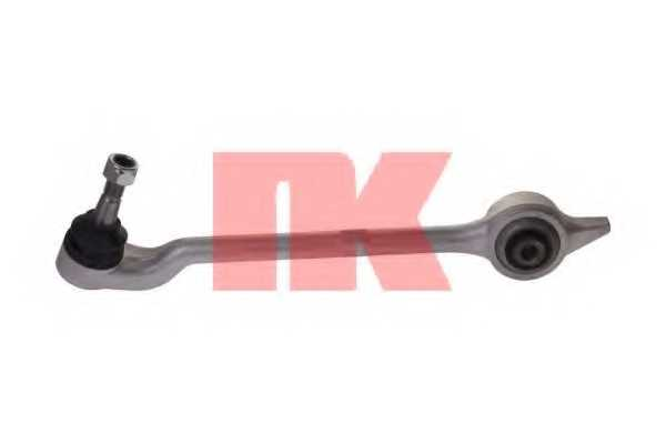 Рычаг независимой подвески колеса NK 5011516 - изображение