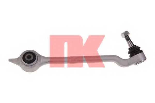 Рычаг независимой подвески колеса NK 5011517 - изображение
