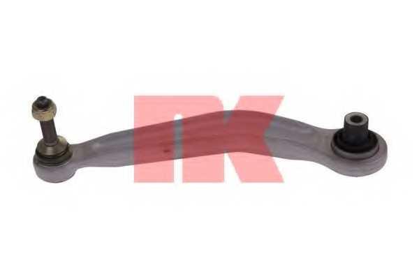 Рычаг независимой подвески колеса NK 5011518 - изображение