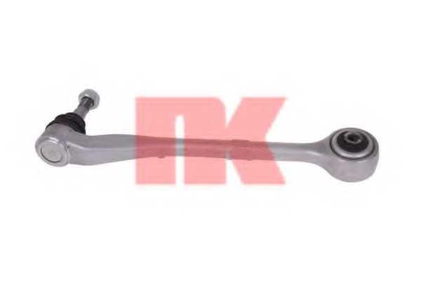 Рычаг независимой подвески колеса NK 5011533 - изображение
