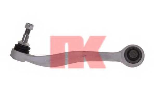 Рычаг независимой подвески колеса NK 5011553 - изображение