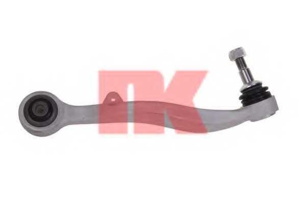 Рычаг независимой подвески колеса NK 5011554 - изображение