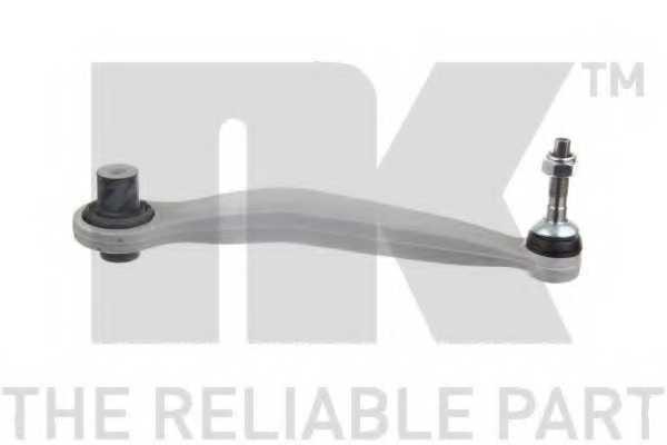 Рычаг независимой подвески колеса NK 5011566 - изображение
