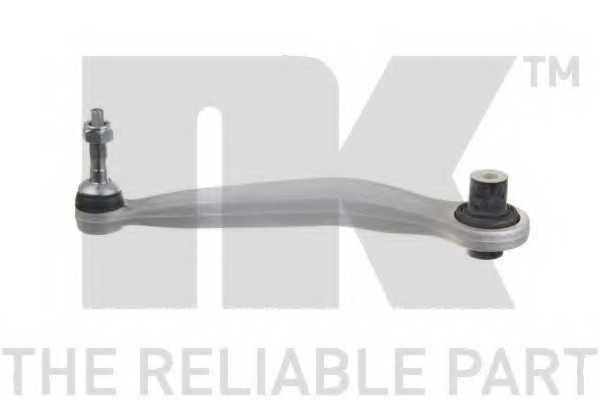 Рычаг независимой подвески колеса NK 5011567 - изображение