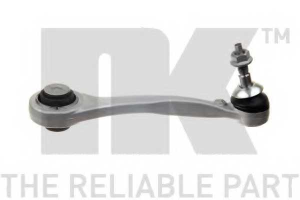 Рычаг независимой подвески колеса NK 5011571 - изображение