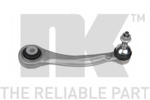 Рычаг независимой подвески колеса NK 5011572 - изображение