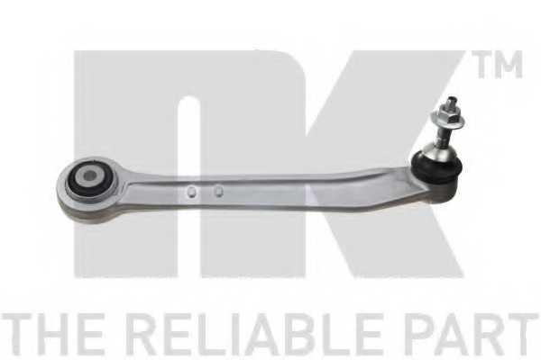 Рычаг независимой подвески колеса NK 5011573 - изображение
