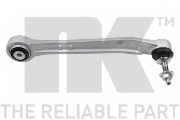 Рычаг независимой подвески колеса NK 5011574 - изображение