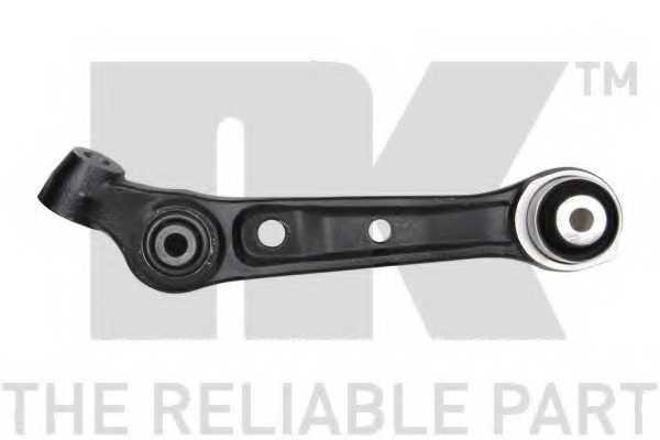 Рычаг независимой подвески колеса NK 5011575 - изображение