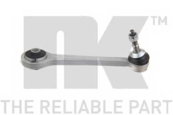 Рычаг независимой подвески колеса NK 5011583 - изображение